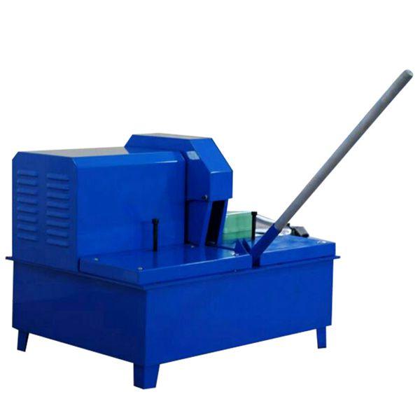 300B hose crimping machine