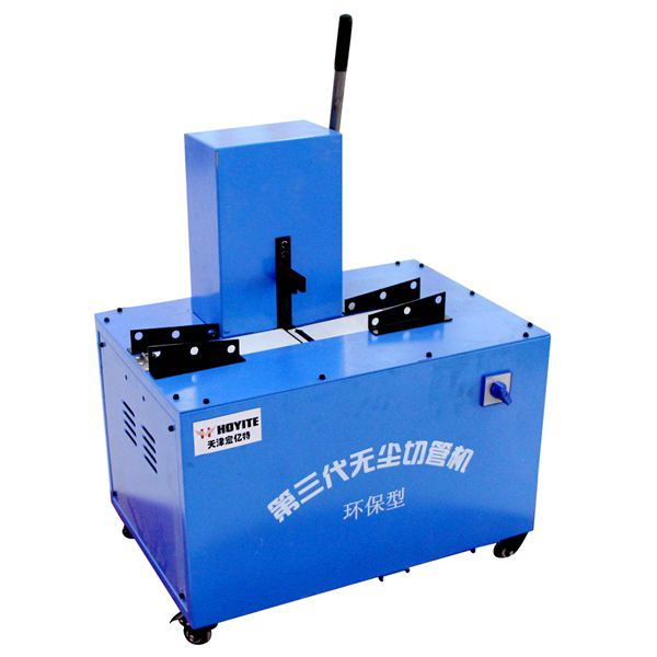 303B hose crimping machine