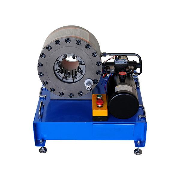 12V hose crimping machine (2)