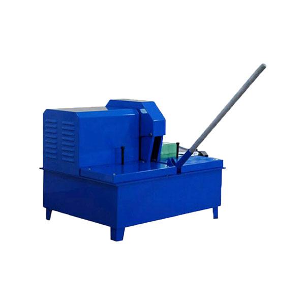 HYT-300B hose cutting machine