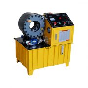51 hose crimping machine (2)