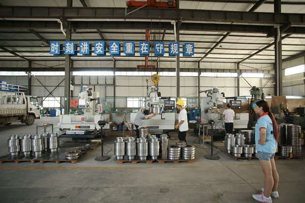 hoyite hose press machine